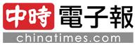 China Times Logo