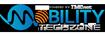 Mobility Techzone Logo