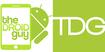 Thedroidguy Logo