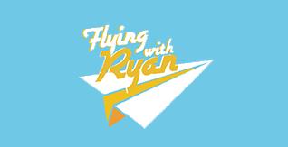 FlyingWithRyan