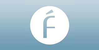 Fundeu_BBVA-logo