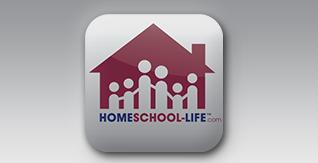 Homeschool-Life-logo
