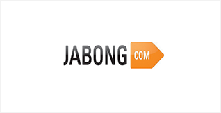 http://appery.io/wp-content/uploads/Jabong.png