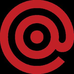 Mailgun_Icon