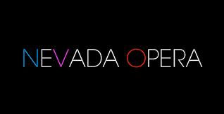 Nevada Opera