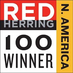 N_America_Winner (1)-250x250