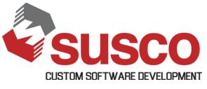 Susco_Logo