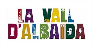 TurismoVallAlbaida-logo