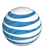 at&t-sms