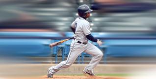 baseball-tools-pro
