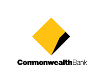 commomwealth