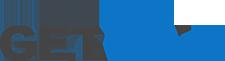 GetVoIP.com Logo