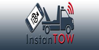 instantow
