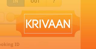 krivaan
