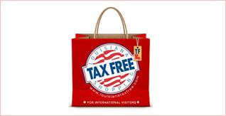 la-tax-free-logo