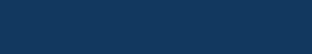 Linkiesta Logo
