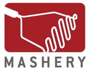 masheryLogo183x143