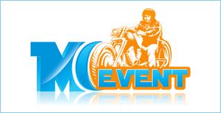 mcvent--logo