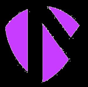 metacert_logo
