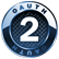 oauth2-template